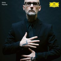 Moby -Reprise
