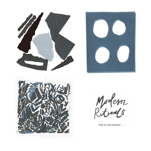 Modern Rituals - This Is The History