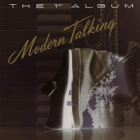 Modern Talking -First Album