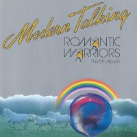Modern Talking -Romantic Warriors