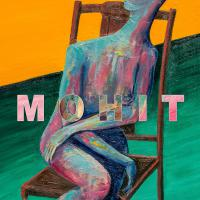 Mohitmohit - Racek / Discover Another