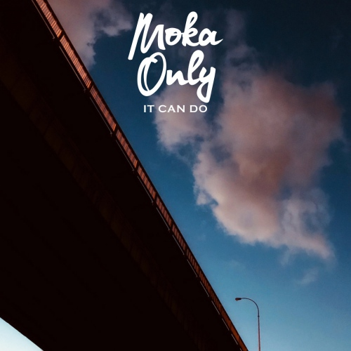 Moka Only - It Can Do