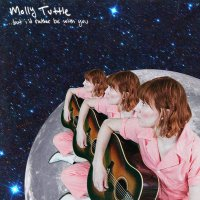 Molly Tuttle -…But I'd Rather Be With You