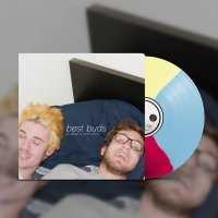 Mom Jeans - Best Buds