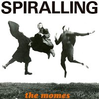Momes - Spiralling