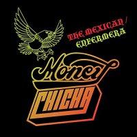Money Chicha -The Mexican / Enfermera