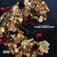 Moneybagg Yo - Time Served