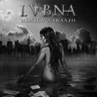 Monica Naranjo - Lubna