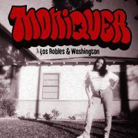 Moniquea -Los Robles & Washington