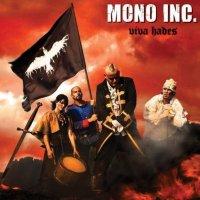 Mono Inc -Viva Hades