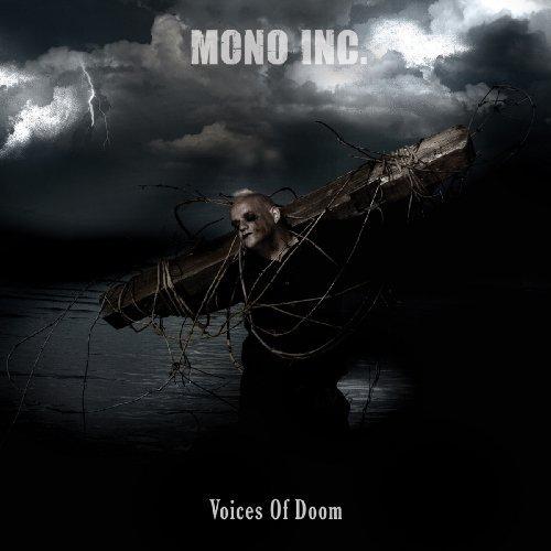 Mono Inc -Voices Of Doom