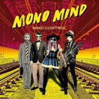 Mono Mind - Mind Control