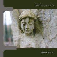 Monochrome Set - Fabula Mendax