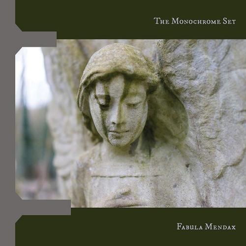 Monochrome Set -Fabula Mendax