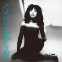 吉田美奈子 - Monochrome