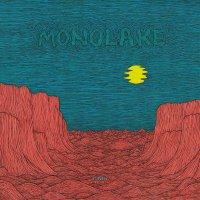 Monolake - Gobi The Vinyl Edit