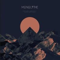 Monolithe -Epsilon Aurigae / Zeta Reticuli