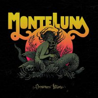 Monte Luna -Drowners Wives
