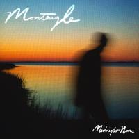 Monteagle - Midnight Noon