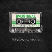 Montreal - Bestandsaufnahme