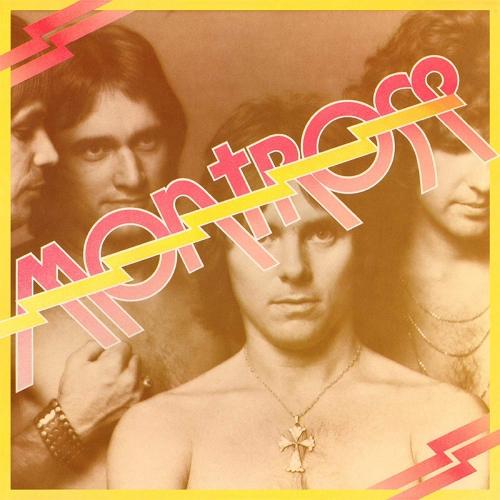 Montrose -Montrose