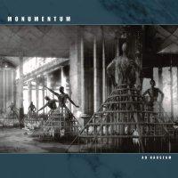 Monumentum -Ad Nauseam