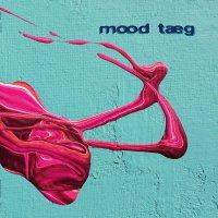 Mood Taeg -Exophora