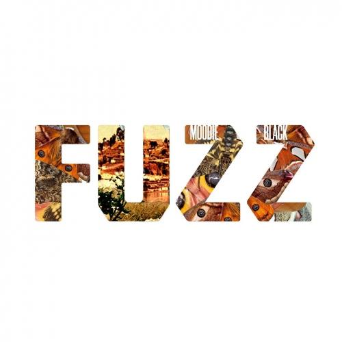 Moodie Black - Fuzz