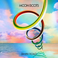 Moon Boots -Bimini Road