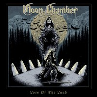 Moon Chamber - Lore Of The Land
