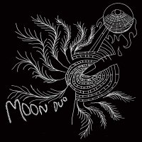 Moon Duo -Escape: Expanded Edition