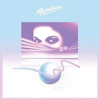 Moonbeau - Moonbeau