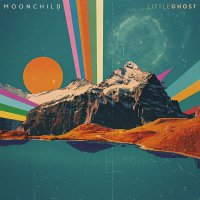 Moonchild -Little Ghost