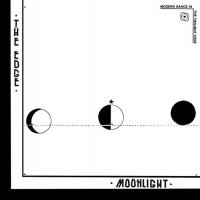 Moonlight - Edge