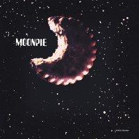 Moonpie -Moonpie