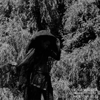 Moor Mother - Analog Fluids Of Sonic Black Holes