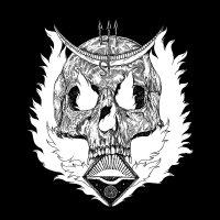 Morbid Slaughter - Wicca