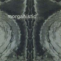 Morganistic -Fluids Amniotic