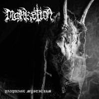 Morketida - Panphage Mysticism
