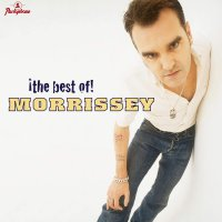 Morrissey -Best Of