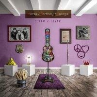 Morse / Portnoy / George - Cover 2 Cover