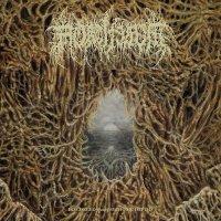 Mortiferum - Disgorged From Psychotic Depths
