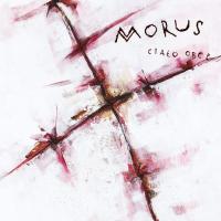 Morus - Cialo Obce
