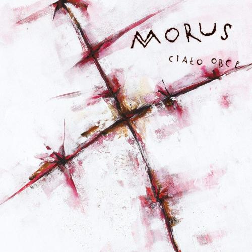 Morus -Cialo Obce