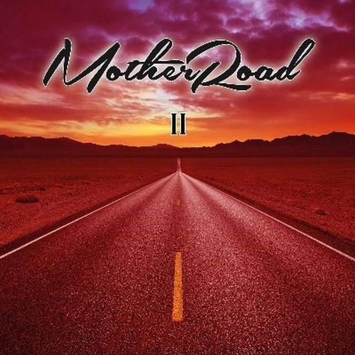 Mother Road -Ii