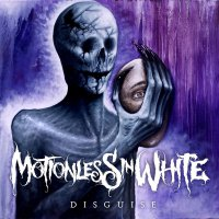 Motionless In White - Disguise Blue