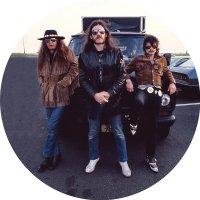 Motorhead -England 1971