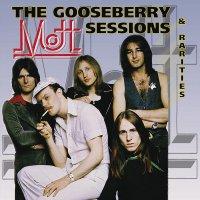 Mott -Gooseberry Sessions