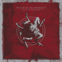 Mouth Of The Architect - The Ties That Blind