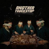 Mover Shaker - Another Truck Stop